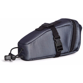 Timbuk2 Seat Pack XT Satteltasche M jet black reflective